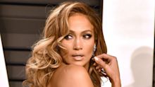 Tons of Products From This Jennifer Lopez-Approved Hair Care Brand Are on Sale Right Now