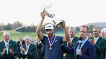 U.S. Golf Association increases U.S. Open purse from $10 million to $12 million