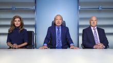 'The Apprentice' 2020 axed due to lockdown restrictions
