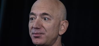 'Seriously?': You've been saying 'Bezos' wrong