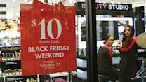 Top Black Friday, Cyber Monday Picks