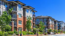 FHFA says Fannie and Freddie must direct over one-third of multifamily loans towards affordable housing