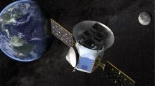 NASA Satellite TESS Finds 66 New Exoplanets and Nearly 2,100 Candidates