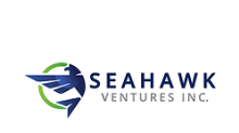 Seahawk Ventures Inc. Completes First Tranche of Financing and Grants Stock Options