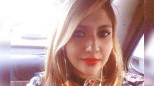 El lamentable linchamiento y lo que no quieren ver quienes juzgan a Laura Karen