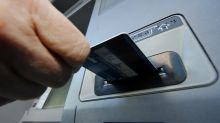 Your bank is ripping you off — here are 3 ways to stop it