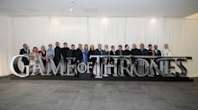 What 'Game of Thrones' and the Crypto Market Have in Common