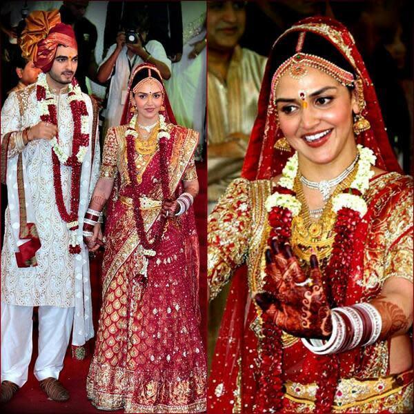 Bollywood S Most Beautiful Bridal Lehengas