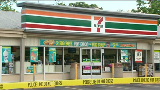 Major Immigrations Raids at 7-Eleven Stores
