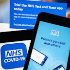 NHS Covid-19 app: Design problem means people could be told to self-isolate unnecessarily