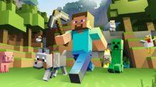 Minecraft logra unir a Nintendo y Microsoft. ¿Será que Sony se une a la fiesta?