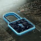 This new read dives into the current threats on cybersecurity