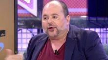 Sergio Alis traiciona al clan Campos vendiendo a Carmen Borrego