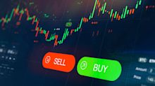 Vanguard, BlackRock, State Street Buy Amazon Stock