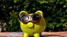 ¿Pagas mucho por tu hipoteca? 3 ofertas atractivas para cambiar de banco y ahorrar en intereses