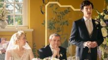 'Sherlock': Ranking All 9 Episodes, From Worst to Best