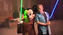 From 'Star Wars' to 'Frozen 2': 6 Things We Want to See at Disney's 2017 D23 Expo