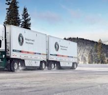 Old Dominion Makes Its Favored LTL Benchmark Clear: Revenue Per Shipment