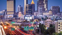 Atlanta spends more than $2 million to recover from ransomware attack