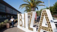 Ibiza: between economic distress and unprecedented calm
