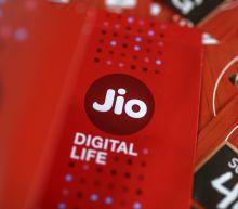 Google Is in Advanced Talks to Invest $4 Billion in Jio Platforms