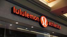 Lululemon (LULU): Strong Industry, Solid Earnings Estimate Revisions