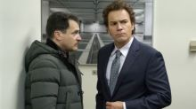 Fargo Creator Explains Why Ewan McGregor Plays Two Characters