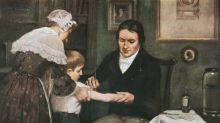 El cuestionable método para probar la vacuna de la viruela, la enfermedad que aniquiló a Incas y Aztecas