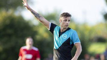 Ex-Bundesligaprofi Berbatow beendet seine Karriere