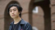 Racist attacks revive Asian American studies program demand