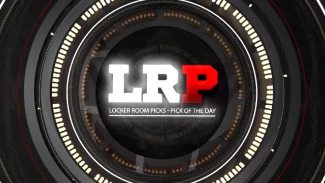 RADIO: LRP's Pick of the Day -- U.S. Open Edition