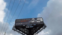 Ryder expands commercial vehicle rental platform to South Florida