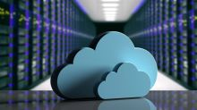 Should Cloudflare and Fastly Fear F5 Networks' Foray Into Edge Computing?