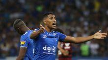 Apesar da vontade do Cruzeiro, permanência de Pedro Rocha é improvável
