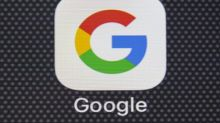 Google Roundup: Regulatory Matters, Looker Deal Issues, Search Market Share, New Products
