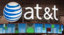 Is AT&T Stock Still Worth Buying for Its 6% Yield?