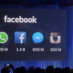 Facebook, Inc.'s (NASDAQ:FB) High ROE is Pushing Up their Value