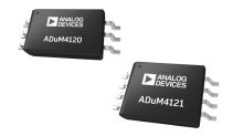Analog Devices Hits Buy Zone On Beat-And-Raise Report