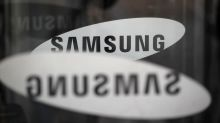 South Korea jails three Samsung Electronics executives over evidence destroyed in probe of alleged fraud