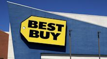 Best Buy Canada's Spring Sale is finally here: Save big on smart watches, home tech and more — but hurry!