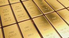 Gold Price Forecast – Gold markets sit sideways