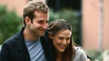 Jennifer Garner Wishes Bradley Cooper a Happy Birthday: 'I Taught Him Everything He Knows'