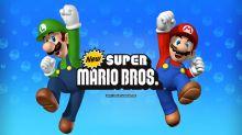 Inside Illumination's Plans for Animated 'Super Mario Bros.' Movie