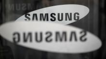 Samsung says to shut down U.S. CPU research division