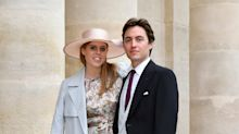 Princess Beatrice's Royal Wedding: Everything We Know So Far