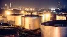 Kann ExxonMobil seine Dividende trotz ehrgeiziger Wachstumspläne halten?