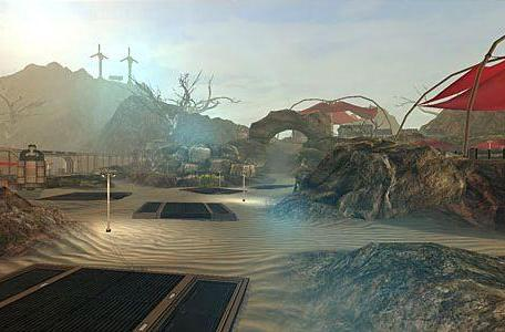 The Repopulation's September update discusses housing and grouping