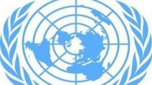 'No sign' of end to brutal crackdown in Myanmar: UN