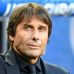 Costa's criminal claim just a joke to Conte