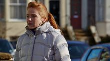 EastEnders' Patsy Palmer's children are really famous in America